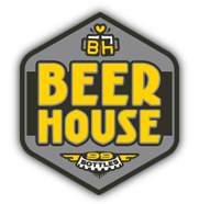 Beerhouse Berlin